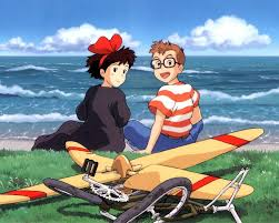 ghibli film express 190 best ghibli kiki s delivery service images on pinterest hayao