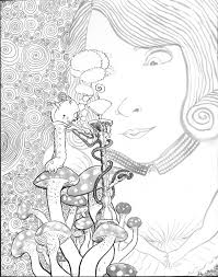 to print this free coloring page coloring pink floyd psychedelism