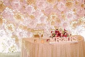 wedding backdrop rentals wedding backdrops decor orlando dazzling deco rentals