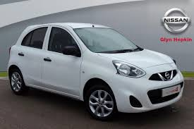 nissan micra bluetooth manual used nissan micra manual for sale motors co uk