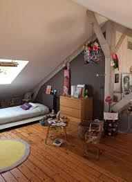 comment construire chambre froide awesome amenagement chambre sous comble images design avec