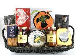 new zealand christmas gift baskets u0026 gift hampers gifts gift ideas