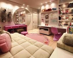 Dream Bedroom Dream Teenage Bedrooms Online Get Cheap Dream Girls Room Alibaba