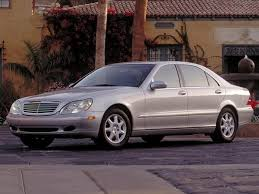 maplewood mercedes used 2000 mercedes s class for sale maplewood mn