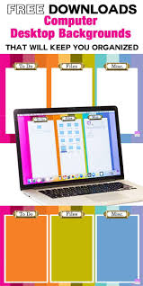 Office Organizing Ideas Best 20 Desktop Organization Ideas On Pinterest Work Desk Decor
