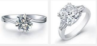 engagement ring design diamond rings design your own wedding promise diamond