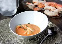 Lobster Bisque Recipe 28 Lobster Recipes That Anyone Can Make Huffpost