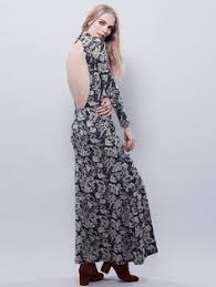 free people tied to you daisy dress 128 00 clothes i want to