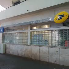 bureaux de poste montpellier bureau de poste poste montpellier 34090 adresse horaire et avis