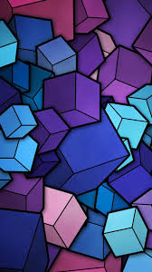 Interior Design Wallpapers Black And Purple Abstract Cool Backgrounds Hd Wallpaper Site Idolza