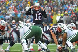 8 moments that defined the patriots jets rivalry pats pulpit