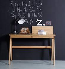 Arbeitstisch Ecke Schreibtisch