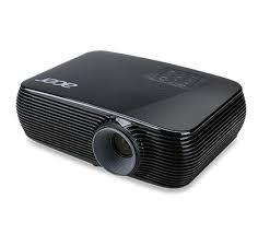 p1386w projectors mr jmx11 001 acer professional solutions