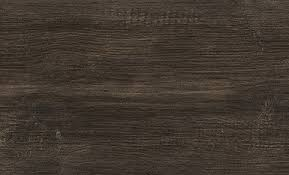 e wood black floor and wall tiles iris ceramica