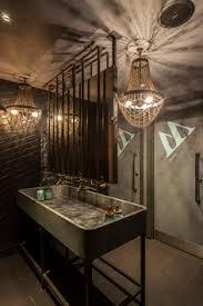 bar bathroom ideas industrial interior design szukaj w industrial