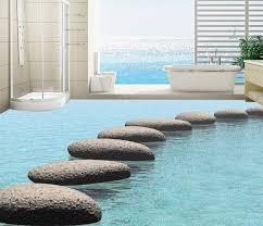 3d flooring 3d flooring or bad interior design trend design swan