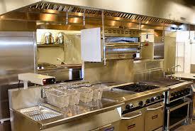 professional kitchen design ideas commercial kitchen design home design and decorating