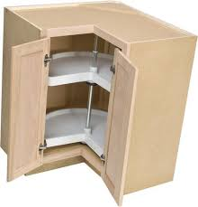 best way to install base cabinets corner sink installation in corner lazy susan cabinets