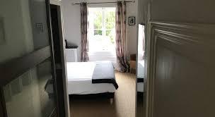 chambre d hote vernou sur brenne chambre d hôte les perce neige book bed breakfast europe