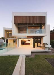 modern homes black trim and on pinterest arafen