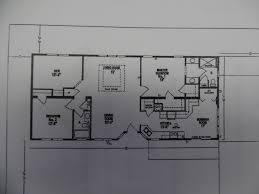 royal caribbean floor plan 460 royal caribbean rd davenport fl sun communities inc