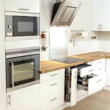 meuble cuisine laqué meuble cuisine laque blanc meuble cuisine laque blanc meuble