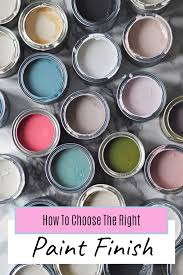 what type of paint finish to use on kitchen cabinets paint finishes types page 1 line 17qq