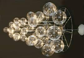 chandelier contemporary lighting chandeliers ideas antique contemporary