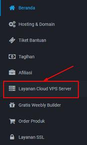 membuat vps di komputer sendiri cara melakukan restore cloud vps niagahoster niagahoster