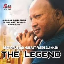 download free mp3 qawwali nusrat fateh ali khan yara dak le khooni akhiyan nu by ustad nusrat fateh ali khan