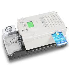 m series humidifier buckeyebride com