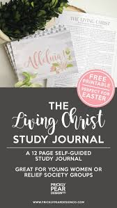 best 25 study journal ideas on pinterest college planner
