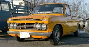 toyota cars and trucks toyota hilux n10 001 jpg 1280 680 cars pinterest toyota