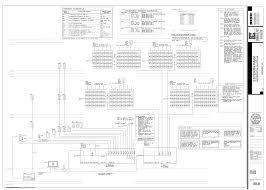 fastbid 3 esterra park redmond wa electrical plans updated