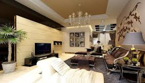 tv unit designs 2016 living mesmerizing master bedroom interior design with tv wall
