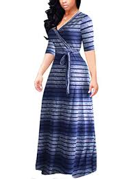 plus size maxi dresses cheap price