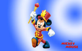 welcome adventures mickey mouse desktop wallpaper hd for