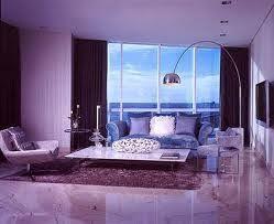purple livingroom 35 light and cozy purple amazing purple living room home design