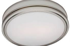 bathrooms design bathroom light heater ceiling lights fan with