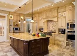 custom made kitchen cabinets cost nrtradiant com diamond cabinets