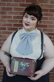 4x Plus Size Clothing Asos Fat Fashion Fatshion Plus Size Fashion Modcloth Plus Size