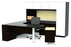 mobile office desk desk repair work table workstation furniture suppliers amazoncom