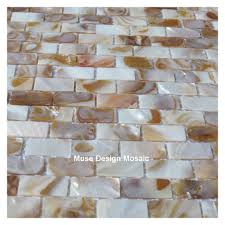 backsplash for kitchen metallic backsplash tiles for kitchen buy