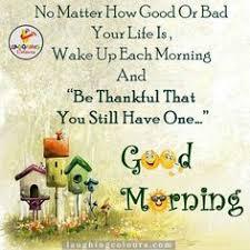 Sunday Morning Memes - pin by puvinsharma anterabi on morning picture pinterest