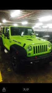 commando green jeep lifted it u0027s all about the color 2016 wrangler unlimited page 2 jeep