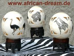 decorated ostrich eggs for sale ostrich eggs crafts ostrich eggs crafts suppliers and
