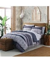 86 X 86 Comforter Here U0027s A Great Price On Style Domain Ozr02tc37seg Bruno 8piece Bed