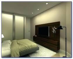 bedroom entertainment center bedroom entertainment center ideas bedroom entertainment interior