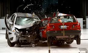 nissan tsuru taxi nissan crash test between two cheapest cars reveals why tsuru model