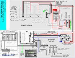 diagrams fiat ducato wiring diagram u2013 fiat u2013 pressauto net